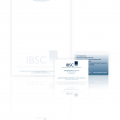 IBSC Stationery